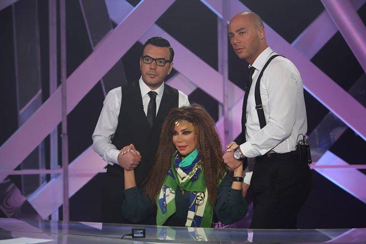 ��� ������� ��������� �� ����� 2015 � ���� ��� �� ����� 2015 May Hariri