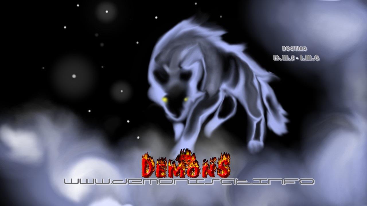 D.M.S dm800 Light OE2 v3.7