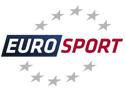 ����� 20.04.2014, ������ ������  ����� Eurosport ������ ��� ��� Hot Bird 13B/13C/13D @ 13� East