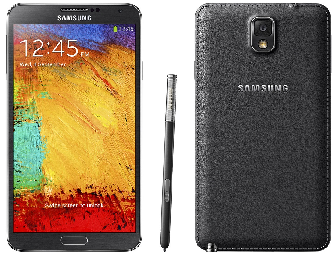 ������� ������ ���� Samsung galaxy note 3 duos
