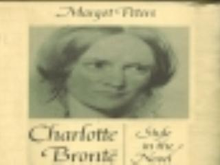 ��� ������� ���������� ������� ������ 2014 � ���� ��� ������� ������ 2015 Charlotte Bronte