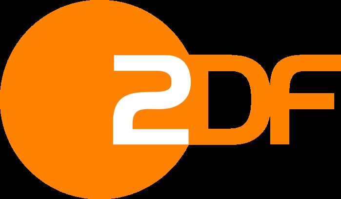 ���� zdf ��������� ������ ���� ������� ��� ��������� ������ 2014