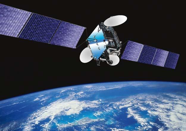 أحدث ترددات قمر النايل سات ، بتاريخ اليوم 22-4-2014