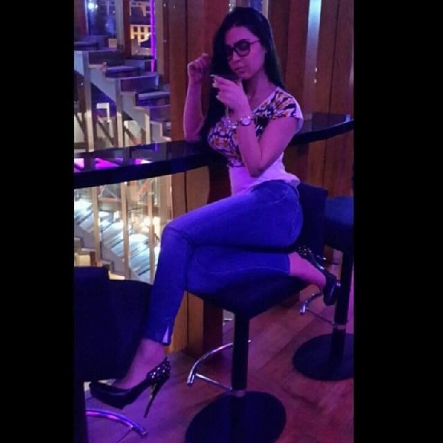 صور المغنية اللبنانية قمر 2014 ، أحدث صور للنجمة قمر 2015