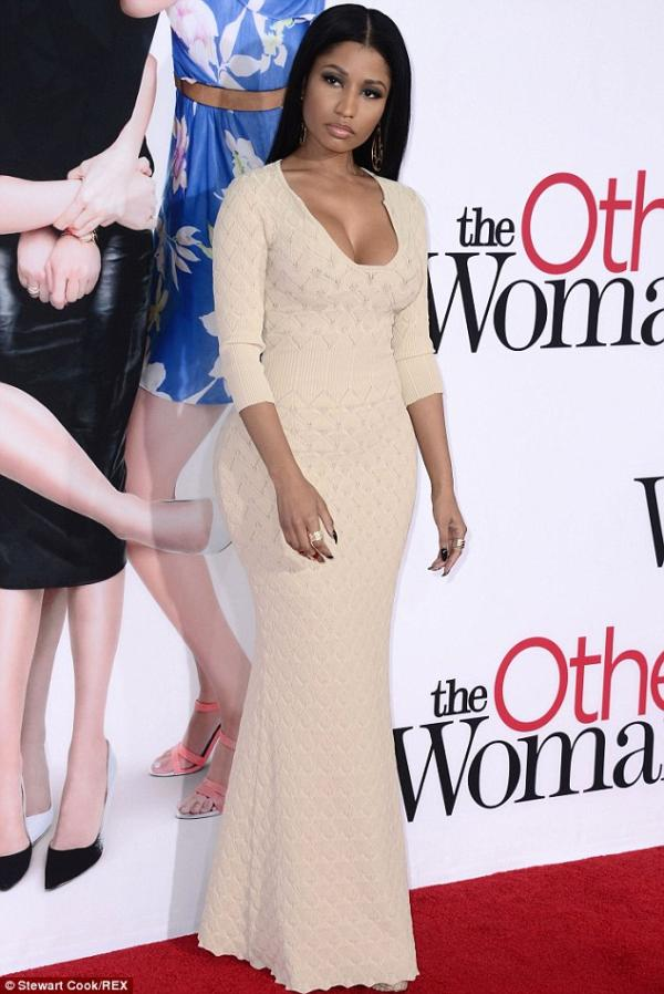 ��� ������� ���� ����� ����� ������ ��� �� ��� ���� The Other Woman �� ��� ������