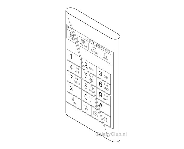 ����� ������ ������� ������� �� ���� ������� � �� ���� Galaxy Note 4