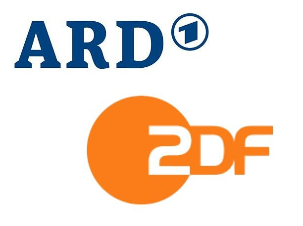 ���� : ��� ������ ����� 2014 // 2018- ����� ��� ������� ��������� ard/zdf