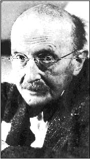 ��� ������ ���� ����� 2014 � Max Planck