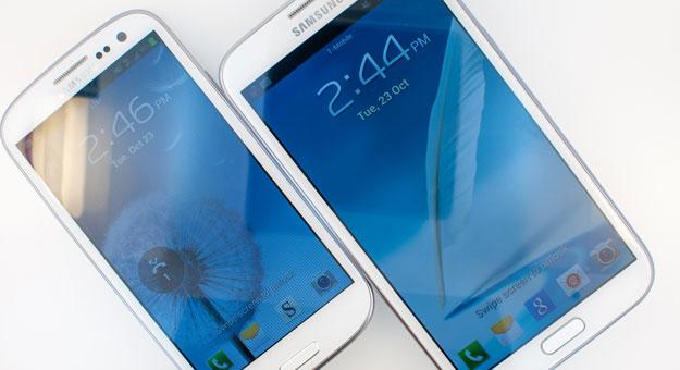 ���� ��� ���� 5 ���� ������ �������� ���� ������ Galaxy S5