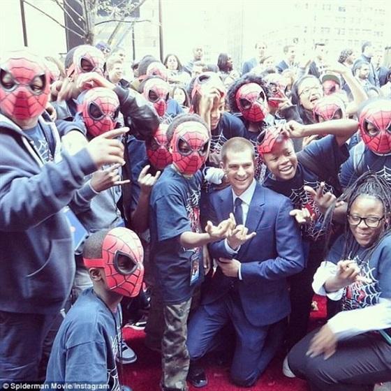 ��� ���� ���� �� ������ ����� ������� �� ����� ����� ����� Spider Man 2