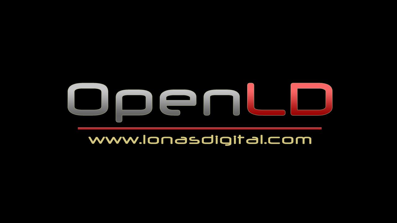 OpenLD 1.4 image for DM800SEv2