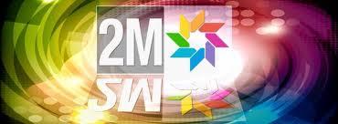 ���� ���� �������� ������� 2M Maroc ������� ������� ������ ������� �������