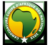 اخبار كأس إفريقيا 2015
