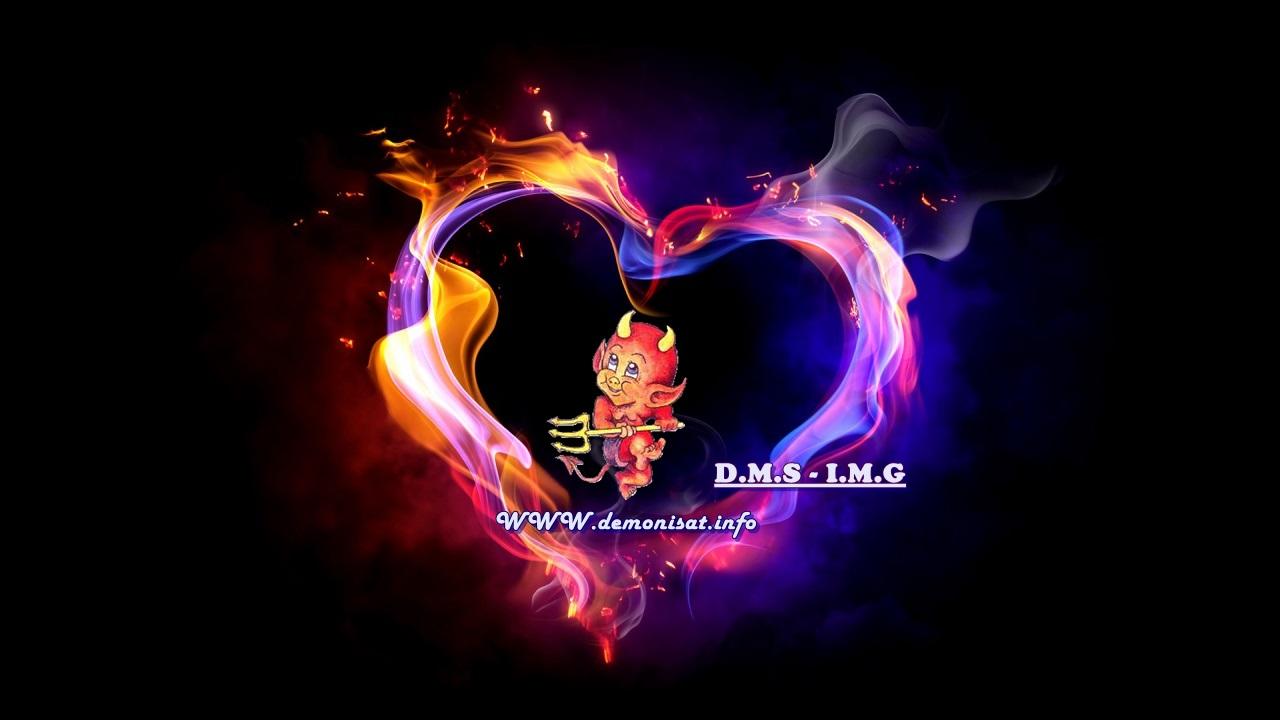 D.M.S dm7020hdv2 OE2 v3.8