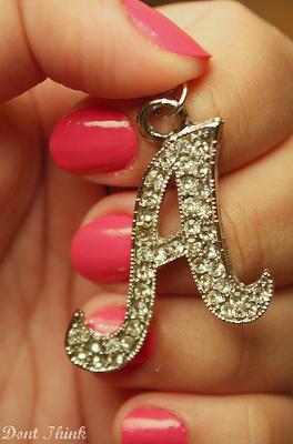 ��� ����� ����� ����� ��� a � ��� ������ ��� a