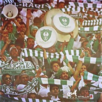 صور واتس اب نادي الاهلي السعودي 2015 ، صور رمزيات الاهلي 2015 ، خلفيات نادي الاهلي 261762_dreambox-sat.