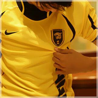صور واتس اب نادي الاتحاد السعودي 2015 ، صور رمزيات الاتحاد 2015 ، خلفيات نادي الاتحاد السعودي 2015