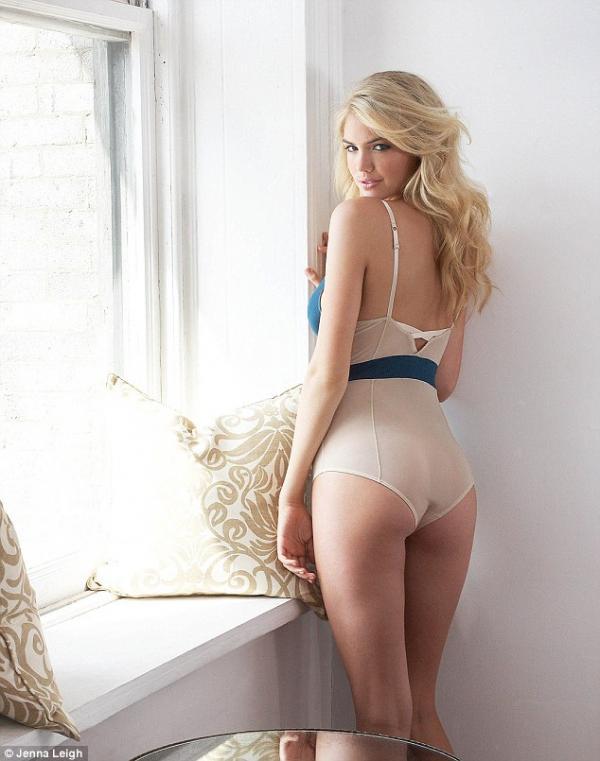 ��� ��� ����� ��������� �� ��� ������ Jenna Leigh Lingerie