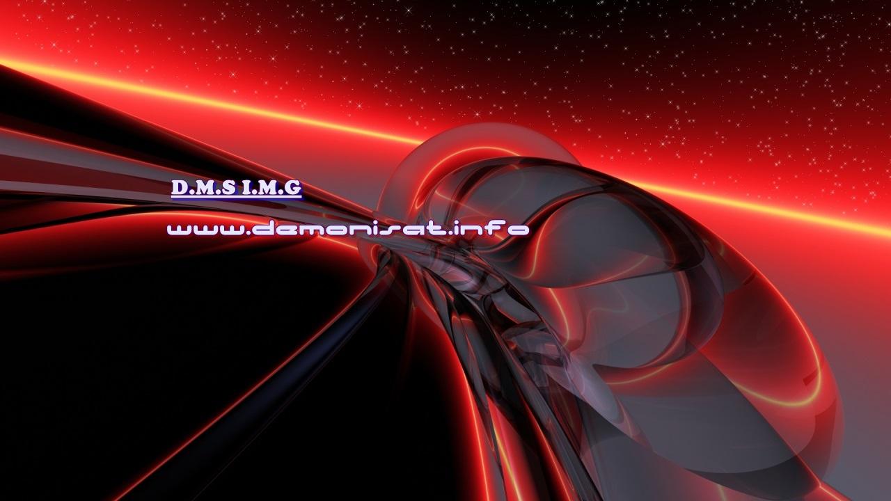 D.M.S dm500hdv2 light OE2 v3.8