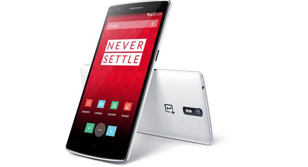 5 ����� ��� ������ ���� OnePlus One ������