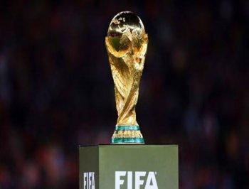 قناة أردنية تبث مباريات كأس العالم في البرازيل 2014 مجانا