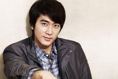 �� �� ���� ����� ���� ��� ����� ������ ��� 2014 Song Seung-heon