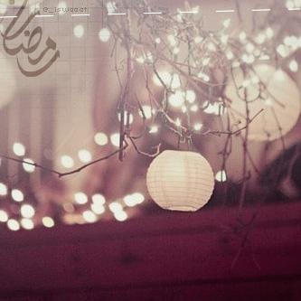 صور خلفيات شهر رمضان المبارك للبلاك بيري 2014 رمزيات رمضانية للبلاك بيري جديدة  2015 262727_dreambox-sat.