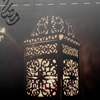 صور خلفيات شهر رمضان المبارك للبلاك بيري 2014 رمزيات رمضانية للبلاك بيري جديدة  2015 262730_dreambox-sat.