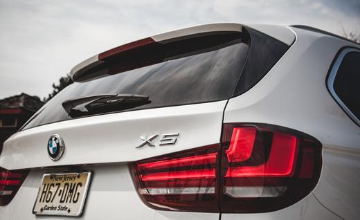 ��� ����� �� �� ������ x5 ����� 2014 �������