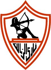 ������ ������� ������� �� ���� ����� ������� 2014