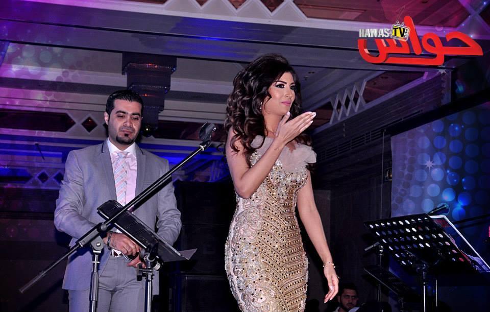��� ������ ������� ����� ���� 2015 � ���� ��� ����� ���� 2015 Rouwaida Attieh