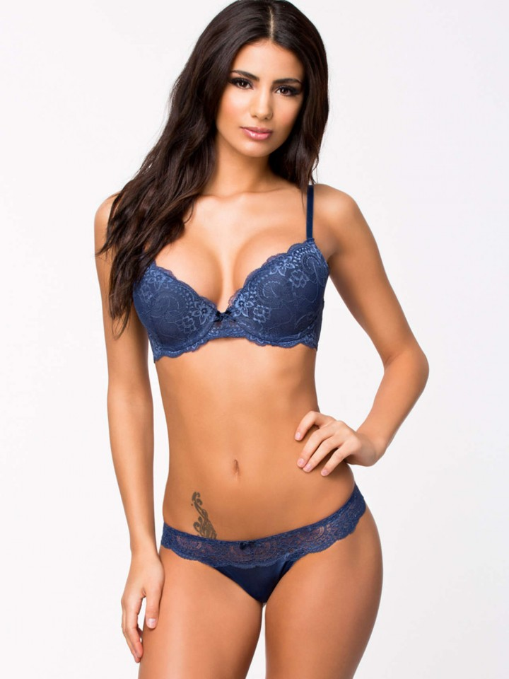 ��� ������ ������� �� ��� ������ ����� Nelly Swimwear and Lingerie