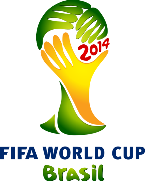 ��� ������ ���� ����� ��������� 2014 , World Cup 2014