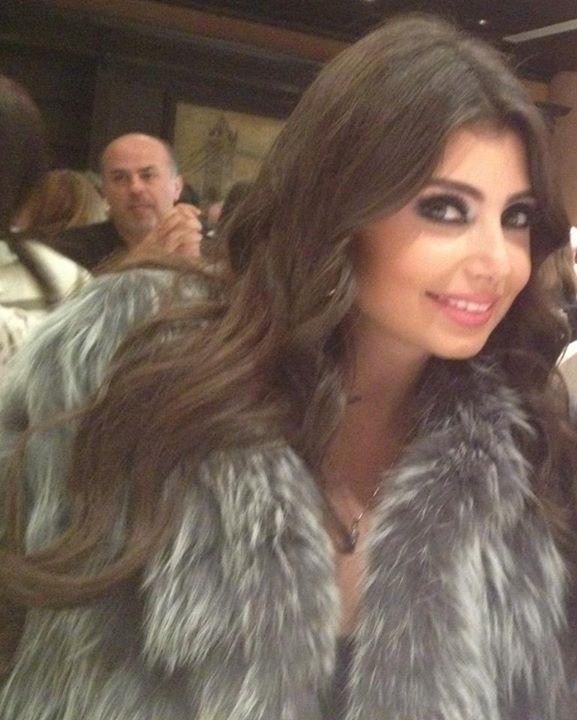 ��� ������� ��������� ����� ���� 2015 � ���� ��� ����� ���� 2015 Dolly Ayash