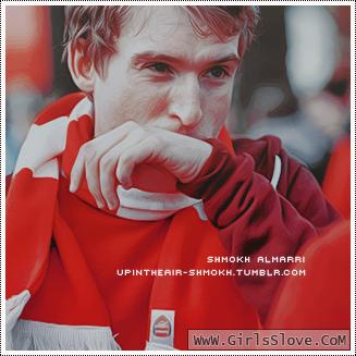 ��� ������ ������ 2015 � ��� ������ ���� ������ 2015 Arsenal