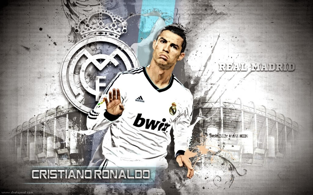 ��� ������ �������� ������� hd 2015 , ������ �������� ������� 2015 ,Cristiano Ronaldo Wallpapers