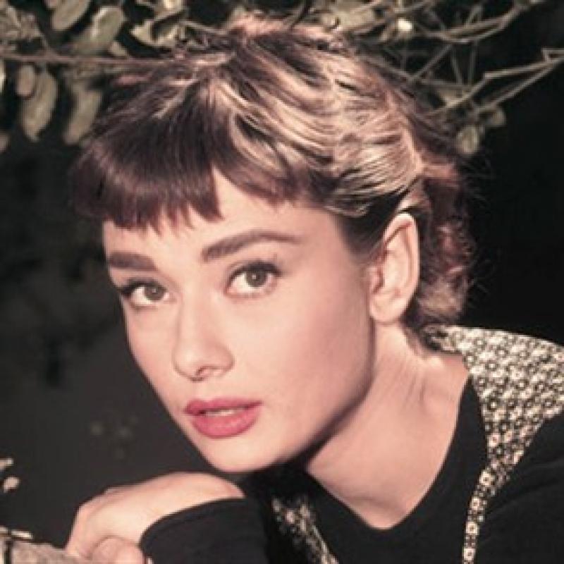 �� �� ����� ������ � ������ ������� ������� ����� ������ 2014 � ��� ����� ������ 2014 Audrey Hepburn