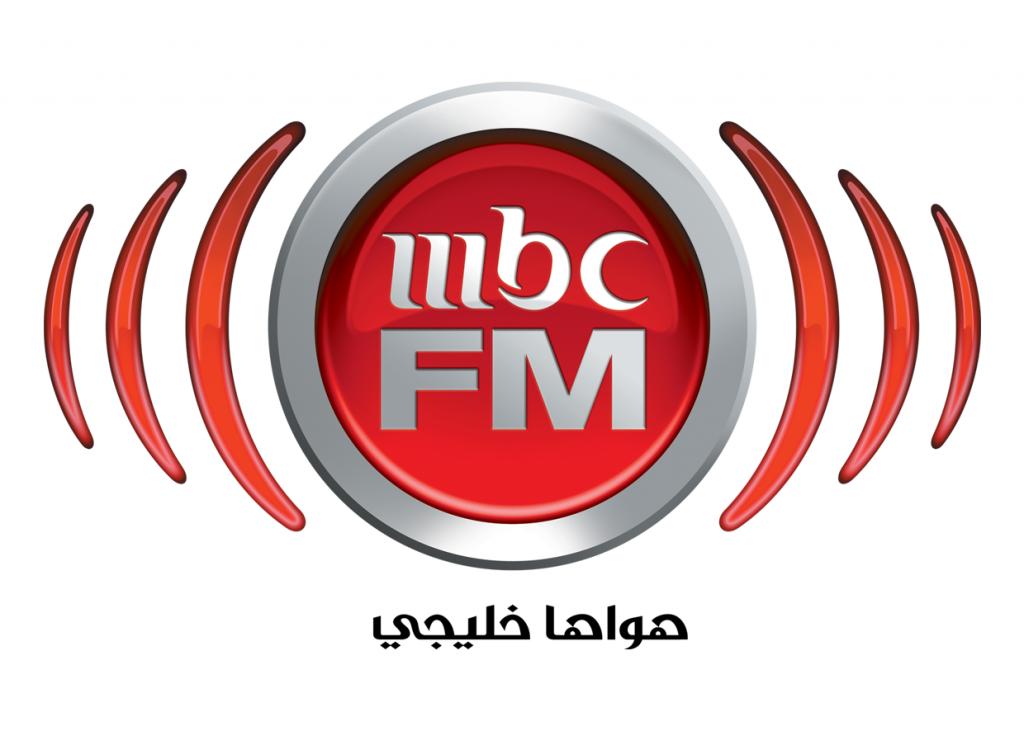 ��� ���� ����� �� �� �� �� �� 2014 , mbc fm