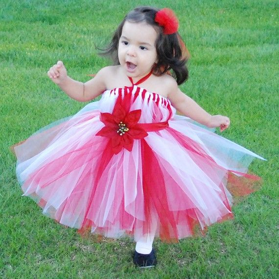 f74830f9e10fa صور فساتين حفلات للبنوتات الاطفال 2015
