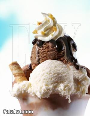 ��� ��� ���� 2015 , ��� ����� ����� ��� ���� 2015 , Photos Ice Cream