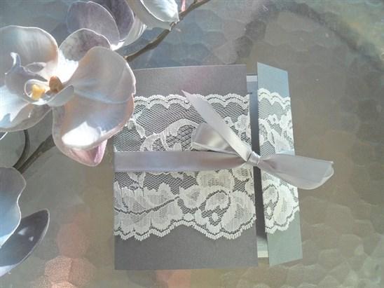 صور بطاقات دعوة للزفاف 2014 , كولكشن بطاقات زفاف روعة 2015