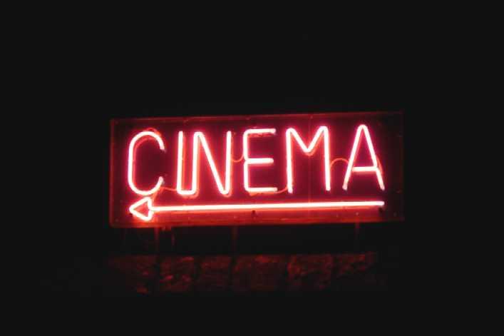 تردد قناة فيس سينما face cinema على قمر النايل سات , اليوم 7-5-2014