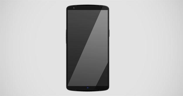 ��� ���� Nexus 6 , ������� ���� Nexus 6 �� ����