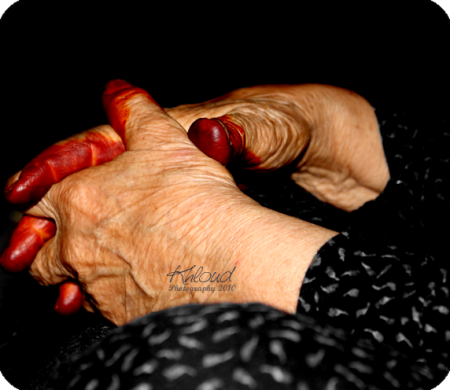 بوستات واتس جدتي 2014 توبيكات