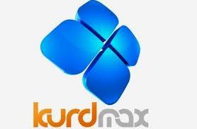 ���� ���� ���� ���� kurdmax ������ ��� ������ ��� 2014