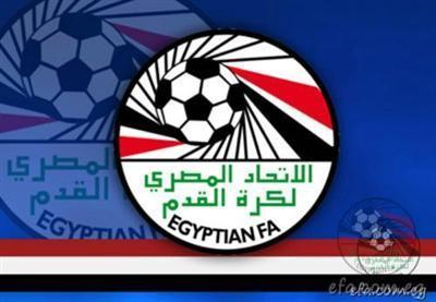 ملخص ونتائج مباريات الاسبوع الـ20 في الدوري المصري الممتاز 2014
