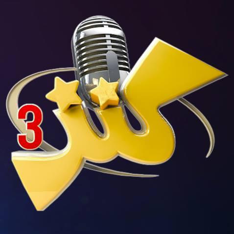 �������� ������ ����� ������� ������ ��� ����� �� ������ ���� ��� 3