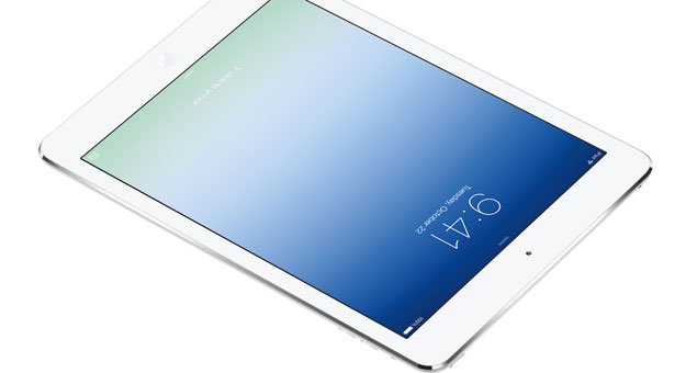 ��� ���� ���� �������� Belkin QODE ������ ipad air