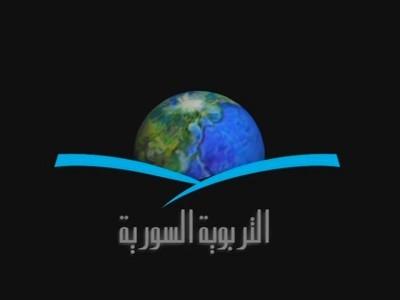 ������ ���� : ���� ����� Eutelsat 3D @ 3.1� East ���� ���� ������ �����
