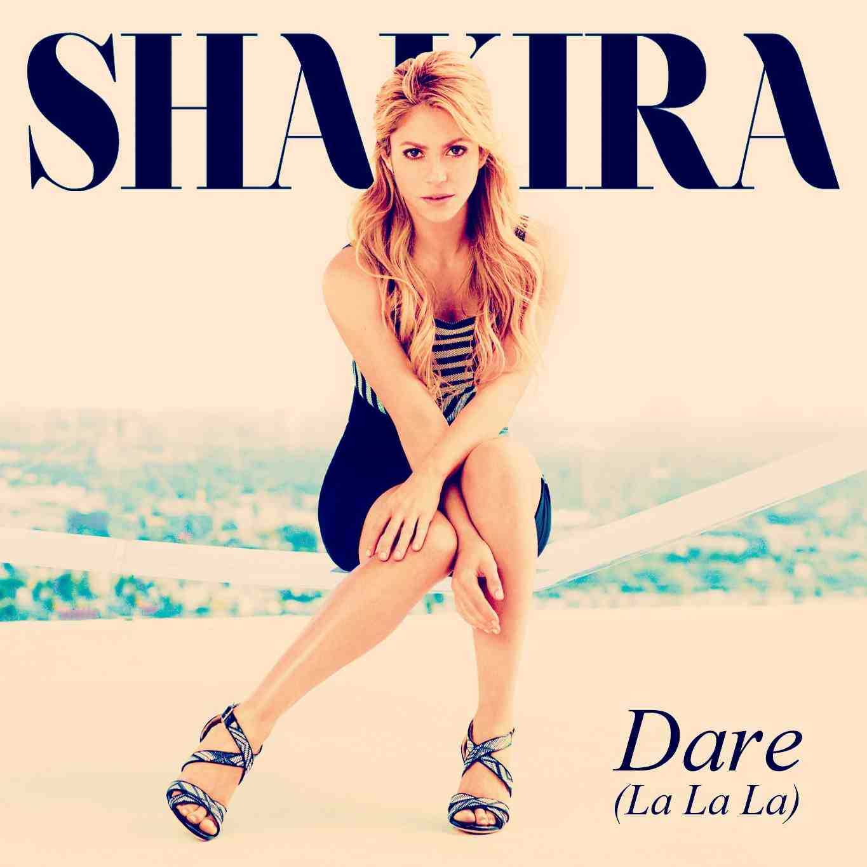 ����� ����� Dare La La La ������ ���� ������ 2014 ������